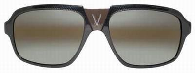 62fe3c4a60 achat lunettes soleil vuarnet,lunettes vuarnet manaus,lunettes soleil  vuarnet occasion,lunettes de soleil polarisees vuarnet,lunette vuarnet  soleil