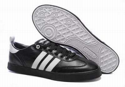 meilleur grossiste 89737 7ba51 basket chaussures adidas vert jaune rouge,chaussures adidas ...