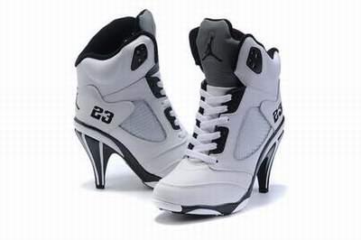 ea84b188cd8ad blog Aiguille Avec Basket A Talon Compense Femme Talon Nike basket ChQBtdrxs