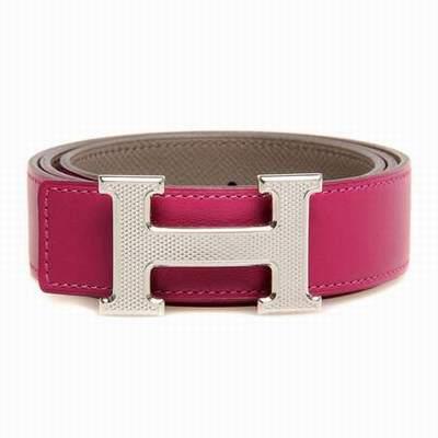 61a661b415469 ceinture femme cuir rose,ceinture mariage rose,ceinture rose pour homme, ceinture rose femme