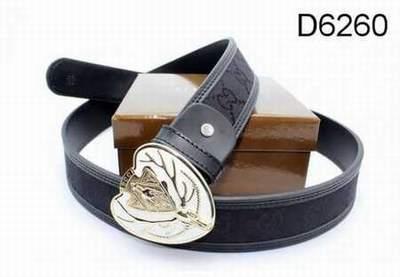 ceinture gucci damier prix,ceinture femme avec gucci,ceintures larges femme,ceinture  gucci 1ee7972b014
