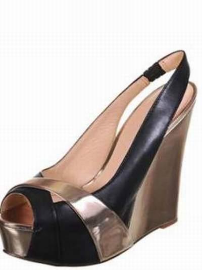 cbd1d5f948d20 chaussure guess lanee,chaussures guess taupe,chaussures guess kadyn,chaussures  guess femme 2011