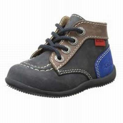45bdf4f8ea chaussures garcon taille 35,chaussure noel garcon pas cher,chaussures garcon  decathlon