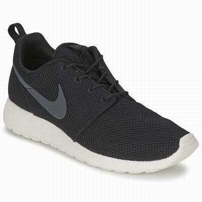 reputable site 816fa c23de chaussures nike football pas cher,chaussures nike vintage femme,chaussure  tkd nike,achat basket nike chine