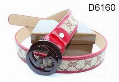 coffret ceinture homme azzaro,ceinture gucci homme ebay,reconnaitre fausse  ceinture gucci france, f420bc64d5f