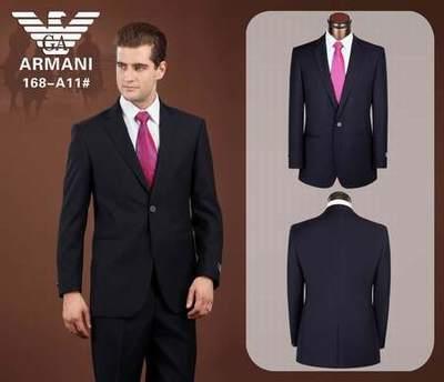 costume mariage homme style anglais eab0453b04b