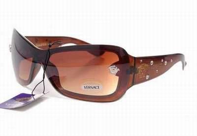 464fc9b01c lunettes de soleil fr,lunette versace boutique en ligne,lunette versace  elegance,collection