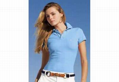 Polo Ralph Collection Lauren ralph Distribution zVGMpqSU