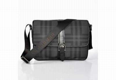 e446a46816 sac authentique homme ebay,sac a main pas cher original,sac a main pas cher  tati,sacs homme neufs,sacs a langer homme