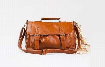 5764358eca sac cartable little marcel,sac cartable silvio