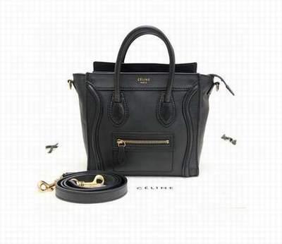 sac de luxe copie,location sac luxe geneve,sac ecole luxe,location sac de  luxe lyon a6e63268f87